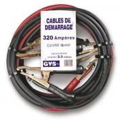 Cabluri pornire 700 A