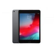 Apple iPad Mini (2019) - 64 GB - Wi-Fi - Space Grey