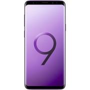 Samsung Galaxy S9 Plus 64 GB (Single SIM) - Purple - Android 8.0 - Franse versie - P