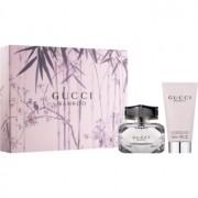 Gucci Bamboo coffret I. Eau de Parfum 30 ml + leite corporal 50 ml