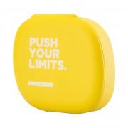 Prozis Pastillero Push Your Limits