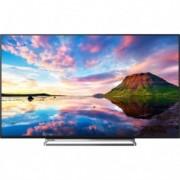 "TOSHIBA Smart TV 50"" 4K Ultra HD DVB-T2 50U5863DG"