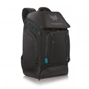 Acer Predator Gaming Utility Backpack NP.BAG1A.288