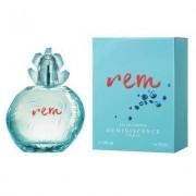 R'Etoile Srl Reminiscence Rem Eau de Parfum 50 ml