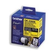 Brother DK22606 Label Tape