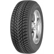 GOODYEAR ULTRAGRIP-PLUS SUV 265/65R17 112T