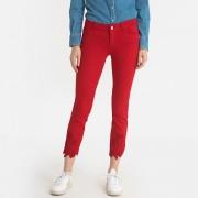 LIU JO Slim-Jeans MODELE IDEAL