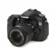 """""""Canon EOS 70D + 18-55mm IS STM"""""""