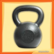Full Force Kettlebell 24kg (kom)