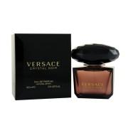 Versace Crystal Noir eau de parfum 90 ml spray