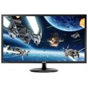 "Asustek ASUS VP28UQG - Monitor LED - 28"" - 3840 x 2160 4K - 300 cd/m² - 1000:1 - 1 ms - 2xHDMI, DisplayPort - preto"