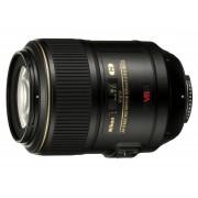 Nikon AF-S 105mm f2.8G MICRO VR IF-ED