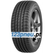 Sava Intensa SUV ( 235/60 R16 100H )