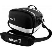 Nikon Geanta System Bag CF-EU06 Neagra
