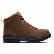 Nike Botas Nike Manoa Leather