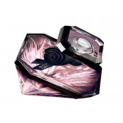 La Nuit Trésor - Lancome 75 ml EDP SPRAY SCONTATO