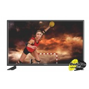 VIVAX IMAGO LED TV-40LE78T2S2SM FULL HD ANDROID SMART LED TELEVIZOR