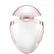 Bulgari omnia crystalline eau de parfum vapo donna 25 ml