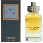 Cartier L'Envol De Cartier 50ml