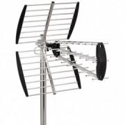 THOMSON krovna antena ANT299 131909