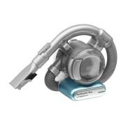 Dustbuster Flexi 14.4V Lithium