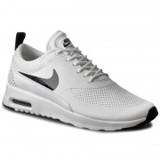 Обувки NIKE - Air Max Thea 599409 103 White/Black