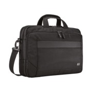 THULE NOTIA116 - NOTION LAPTOP 15 ATTACHE BLACK