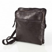 Harbour 2nd Handtasche Ranja #B3.6474
