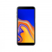 Samsung SM-J610 Galaxy J6+ Black