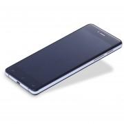 ER 5.0' Pantalla Táctil Quad-Core Android 5.1 Azul Profundo De Lujo Smart Phone 1280*720 -Deep Blue