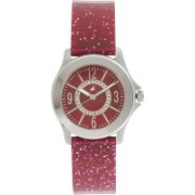 Fastrack 9827PP20 Trendies Watch - For Women