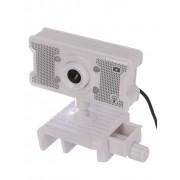 Вебкамера Perfeo Sensor PF_A4032