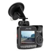 Camera Video Auto DVR Mio MiVue 508 Full HD