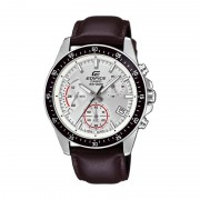 Мъжки часовник Casio Edifice Chronograph - EFV-540L-7AVUEF