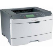 Imprimanta Laser Monocrom Lexmark E462DN Duplex Retea A4 Refurbished