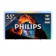 PHILIPS OLED TV 55OLED803/12