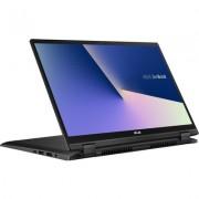 "Лаптоп ASUS ZenBook Flip 14 UX463FAC-WB711T - 14"" FHD IPS Touch, Intel Core i7-10510U"