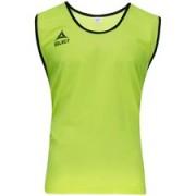 Select Trainingshesje Super Groen