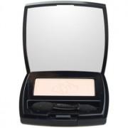 Lancôme Eye Make-Up Ombre Hypnôse sombras de ojos matificantes tono M104 Pétale de Rose 2,5 g