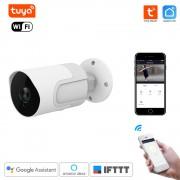 Vonkajšia HD Kamera 1080p 3,6mm - Tuya Smart life