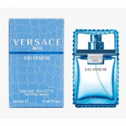 Versace Man Eau Fraiche eau de toilette 30 ml spray