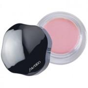 Shiseido Eyes Shimmering Cream кремави сенки са очи цвят PK 214 Pale Shell 6 гр.