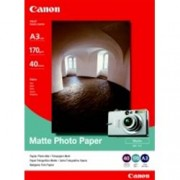ORIGINAL Canon Carta Bianco 7981A005 MP-101