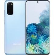 Samsung Galaxy S20 dual SIM ~ Cloud Blue
