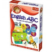 Gra English ABC + EKSPRESOWA WYSY?KA W 24H