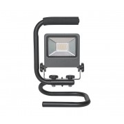 Osram - Proiector LED exterior cu suport WORKLIGHT 1xLED/30W/230V IP65