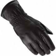 SPIDI Gloves SPIDI Mystic Lady Brown