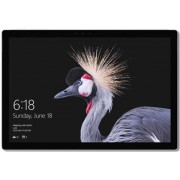 "Tableta Microsoft Surface Pro (2017), Procesor Intel® Core™ i7 Gen 7, PixelSense 12.3"", 16GB RAM, 512GB SSD, 8MP, Wi-Fi, Microsoft Windows 10 Pro (Argintiu)"