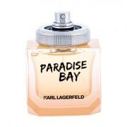 Karl Lagerfeld Karl Lagerfeld Paradise Bay eau de parfum 45 ml donna
