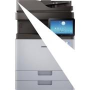 HP SL-K7500LX Laser 50 ppm 1200 x 1200 DPI A3